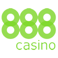 http://bingoactiononline.com/wp-content/uploads/2015/01/888casino_logo.png