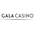 http://bingoactiononline.com/wp-content/uploads/2015/01/gala_logo.png